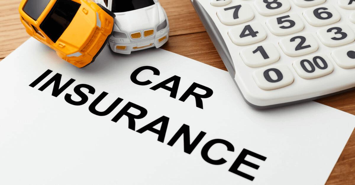 車両保険とは?加入するかどうかの判断基準