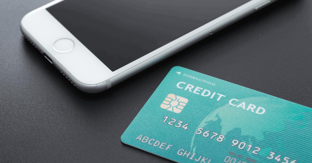 カーシェアはクレジットカードなしでは利用できないのか?